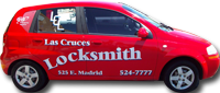 Las Cruces Locksmith
